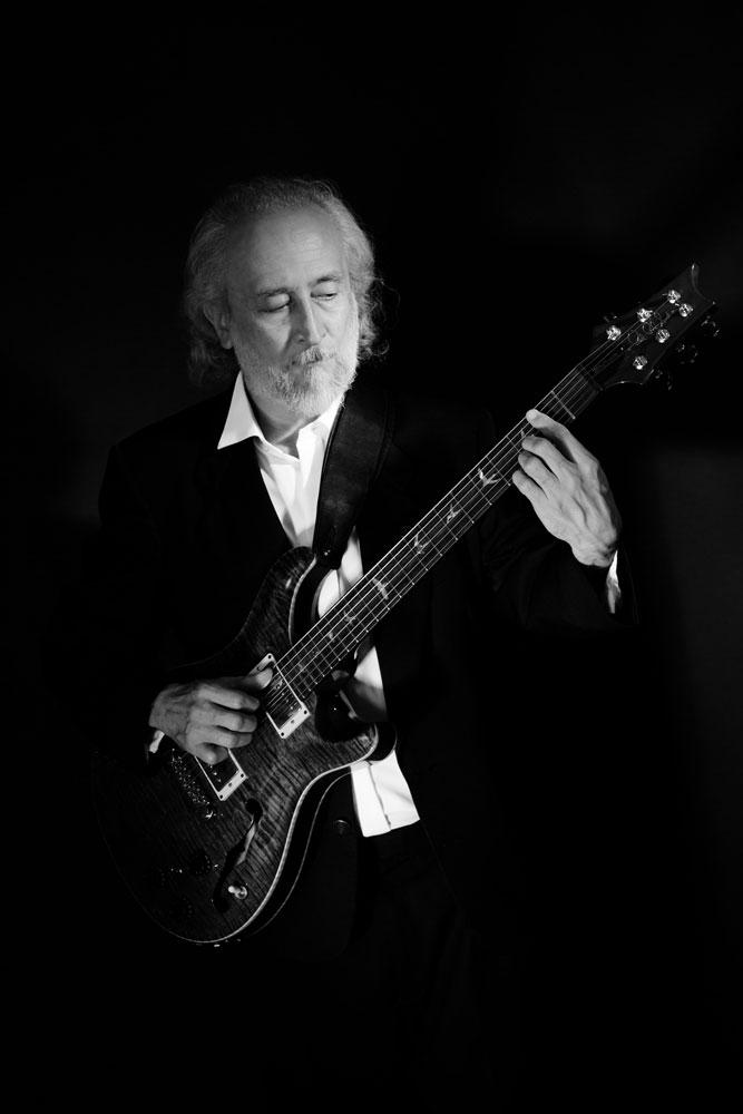 Gitarrenunterricht Rosenheim Bad Endorf Prien Eggstätt Gitarrenlehrer